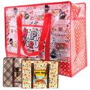 타포린백(대형) 여행가방 비치백 이불가방 보조가방