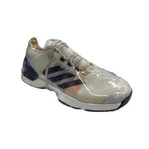 열수축 신발 포장 드라이기 압축랩 100매 소형