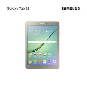 중고태블릿 갤럭시탭S2 SM-T815 LTE/WIFI 인강용