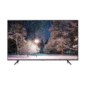 삼성전자 TV KQ75QT60AFXKR (벽걸이형) +