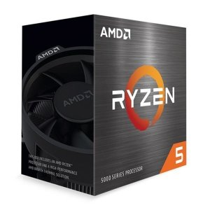 AMD 라이젠5-4세대 5600X (버미어) (정품)////
