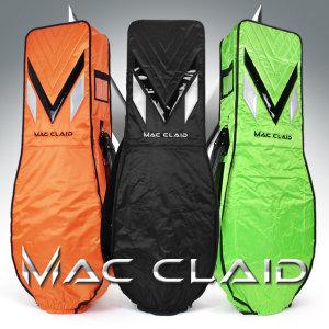 맥클라이드 패딩 골프항공커버(MA321)골프백/골프가방