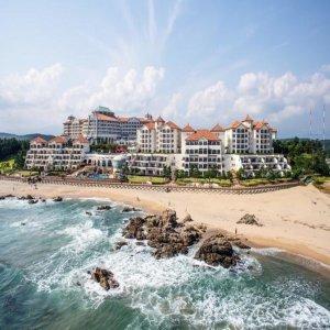 강원 양양군 쏠비치 호텔 리조트 양양(구  대명)
