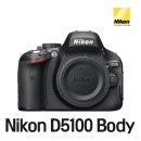 D5100 보급기DSLR 입문용DSLR WiFi탑재 초보용카메라