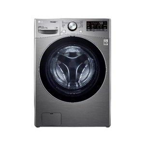 LG전자 드럼세탁기 F15SQT 15KG/3방향터보샷/모던스