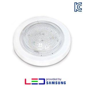 LED 직부등 현관등 베란다등 다용도등 국산 삼성칩 15W