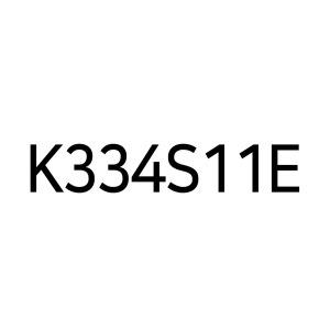 디오스 인터넷 가입 사은품 스탠드형 김치냉장고 K334S11E
