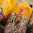 정읍젊은농부 꿀/호박고구마 10박스한정(꿀못난이)10kg