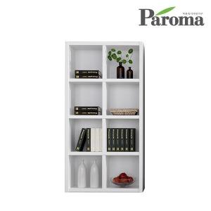 파로마 샘튼4단800책장IL