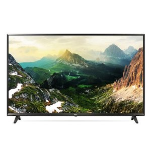 LG 울트라 HD LED TV 60UT640S0NA