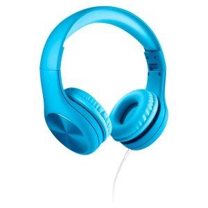릴가젯 Pro 어린이 헤드셋 블루 (마이크 청력보호)
