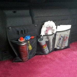 LPG 가스통가리개 커버/그랜져IG 더뉴그랜져 일반형