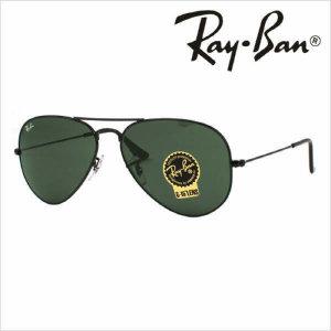 (현대Hmall) Ray Ban  정식수입  레이밴 RB3025 L2823  58  명품 레이벤 선글라스