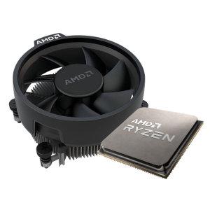 AMD 라이젠5-4세대 5600X (버미어) (멀티팩)////