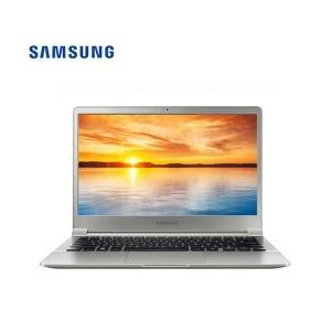 삼성전자 삼성노트북9 NT901X3L i5 8G 256G  윈10 대학생노트북