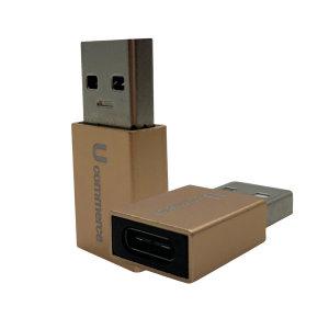 C타입 to USB3.0 젠더 노트북 PC젠더 USB변환젠더