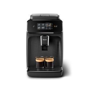 (최종 373370원) 1200 에스프레소 커피머신 EP1200/03