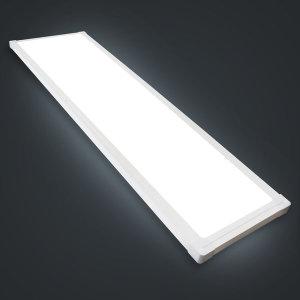 LED 엣지등 평판등 면조명 직하엣지 1280x320