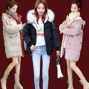 겨울 패딩 자켓 코트 조끼 니트 스커트