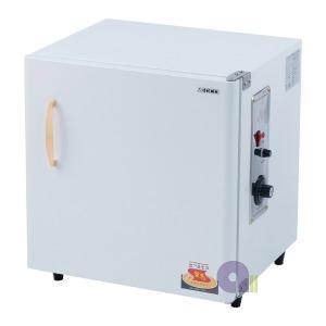 타월찜기/DHT-500 전기온장고/타올찜기/전기보온고
