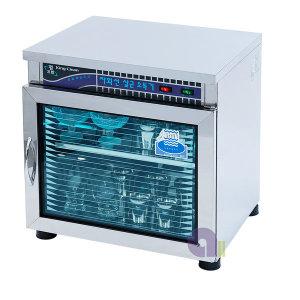 자외선살균기/S-500 (살균만)/자외선컵살균기/업소용