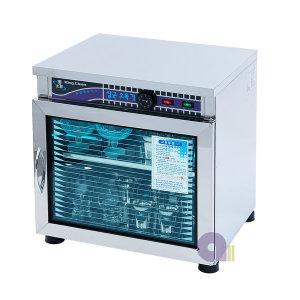 자외선살균건조기/S-500H /자외선살균기/업소용살균기