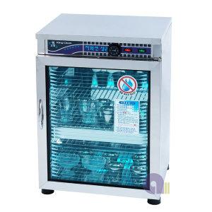 자외선살균건조기/S-800H /자외선살균기/업소용살균기