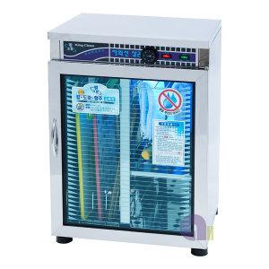 자외선칼도마행주살균기/S-800(신) /자외선살균건조기