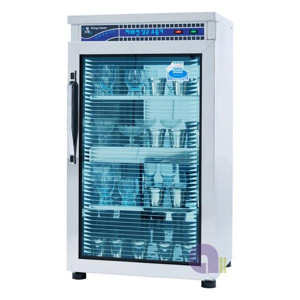 자외선살균기/S-1130 (살균만)/자외선컵살균기/업소용