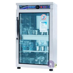 자외선살균건조기/S-1130H /자외선살균기/업소용살균기