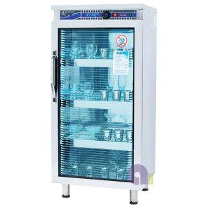 자외선살균건조기/S-1350H /자외선살균기/업소용살균기