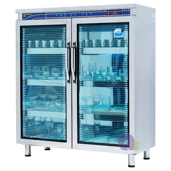 자외선살균기/S-1400 (살균만)/자외선컵살균기/업소용