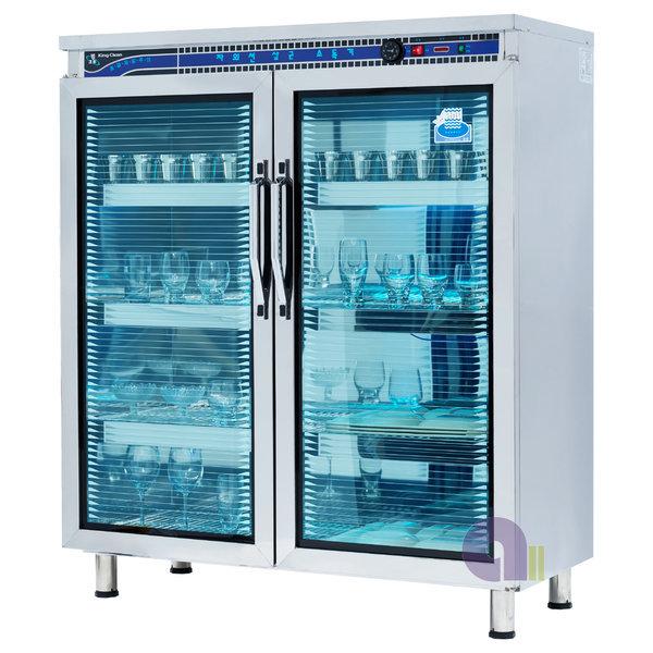 자외선살균건조기/S-1400H /자외선살균기/업소용살균기