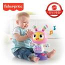 댄싱 로봇 빗벨 /노래하고 춤추고 말을따라하는 장난감