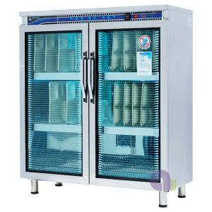 자외선식판살균기/S-1400 /자외선식판살균건조기