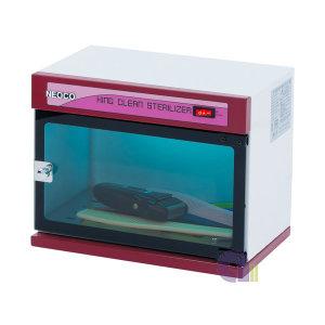 이미용자외선살균기/BS1-710 /소형자외선살균기