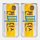 컨피던스180ml 30캔 비타민함유 음료수
