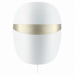 BWL1 LG전자 프라엘 플러스 더마 LED 마스크 러블리