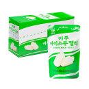 서주 아이스주 젤리 (50gX8ea) 1통