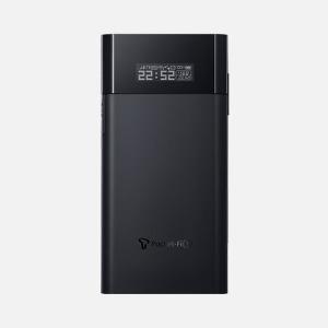SK T포켓파이1 (UROAD-SMR200D)무선와이파이 휴대용