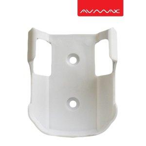 AVMAX 에어컨리모컨 거치대(AVC-002/AVC-003공용)