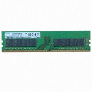 삼성전자 DDR4 32G PC4-25600 삼성 데스크탑 메모리