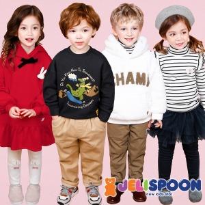 아동티셔츠/아동복/티셔츠/폴라티/기모티셔츠/키즈