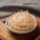 효성푸드 조미 오징어실채 1kg