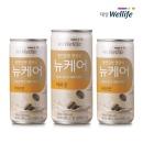 대상웰라이프 뉴케어 커피맛 200mlx30캔