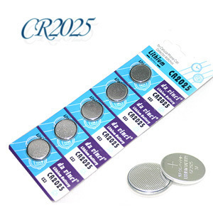 무료배송 단추건전지 CR2032/CR2025/AG4/AG10/AG13