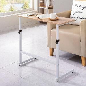 이동식 거실테이블/ 소파테이블/ 카페테이블/ 책상
