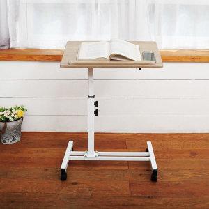 사이드 테이블/ 악보테이블/ 거실테이블/ 책상