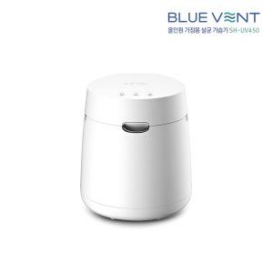 아이나비 블루벤트 초음파 가습기 SH-UV450 공식판매점