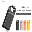 전제품무료각인 M10-128G 메탈 USB2.0 128기가
